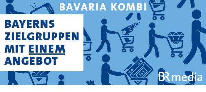 Bavaria Kombi
