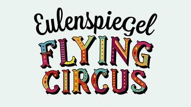 Bayern 2 Flying Circus