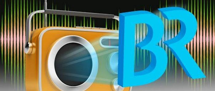 BRmedia Newsletter